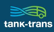 Tank Trans - Myjnia cystern